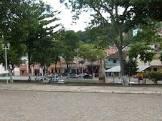 Foto da cidade de São Pedro dos Ferros