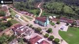 Foto da cidade de São Sebastião do Maranhão
