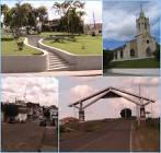 Foto da cidade de São Vicente de Minas