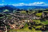 Foto da cidade de Sapucaí-Mirim