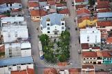 Foto da cidade de SENADOR AMARAL