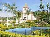 Foto da cidade de Senador Cortes