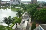 Foto da cidade de Sete Lagoas