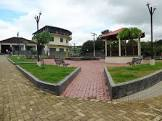 Foto da cidade de Silveirânia