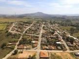 Foto da cidade de Tapiraí