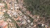 Foto da cidade de Tarumirim