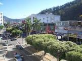 Foto da cidade de Timóteo