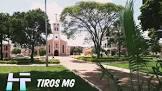 Foto da cidade de Tiros