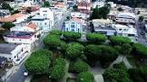 Foto da cidade de Tocantins