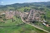 Foto da cidade de Toledo
