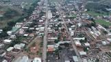 Foto da cidade de Vargem Alegre