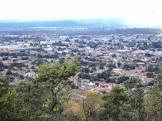 Foto da cidade de Várzea da Palma