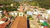 Foto da cidade de Virginópolis