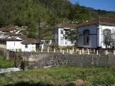Foto da cidade de Wenceslau Braz
