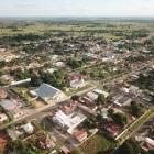 Foto da cidade de Alcinópolis