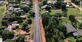 Foto da Cidade de Amambai - MS