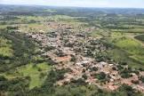 Foto da Cidade de Figueirão - MS