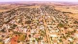 Foto da cidade de Iguatemi