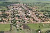 Foto da Cidade de Jateí - MS