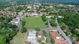 Foto da cidade de Miranda