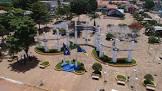 Foto da cidade de Comodoro