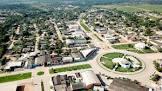 Foto da cidade de Cotriguaçu