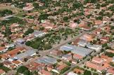 Foto da cidade de Figueirópolis D'Oeste