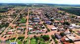 Foto da cidade de Gaúcha do Norte
