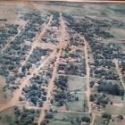 Foto da cidade de Nova Brasilândia