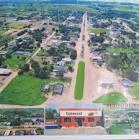 Foto da cidade de Novo Mundo
