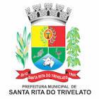 Foto da cidade de Santa Rita do Trivelato