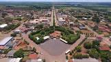 Foto da cidade de Tabaporã