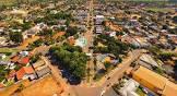 Foto da cidade de Vera