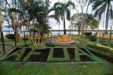 Foto da cidade de AFUA