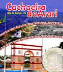 Foto da cidade de CACHOEIRA DO ARARI