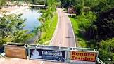 Foto da cidade de Inhangapi