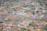 Foto da cidade de Jacundá