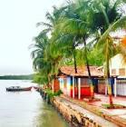 Foto da cidade de Marapanim