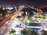 Foto da cidade de Marituba