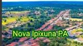 Foto da cidade de Nova Ipixuna
