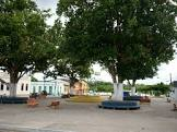 Foto da cidade de Ourém