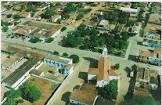 Foto da cidade de Brejo dos Santos
