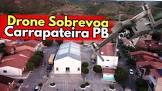 Foto da cidade de Carrapateira