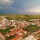 Foto da cidade de Catolé do Rocha