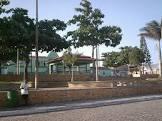 Foto da cidade de Esperança