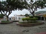 Foto da cidade de Fagundes