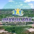 Foto da cidade de Imaculada