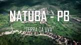 Foto da cidade de Natuba