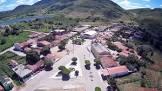 Foto da cidade de Poço Dantas