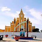 Foto da cidade de Poço de José de Moura